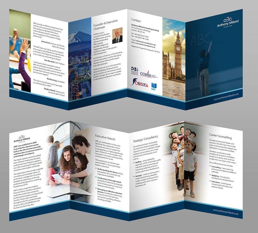 AMC-brochure-2015-A6-v8-3d-visual