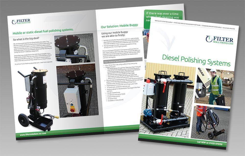 Diesel-Polishing-Systems