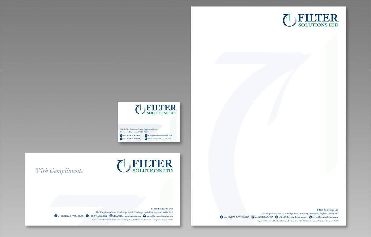 FSL-stationery
