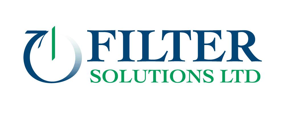 Filter-Solutions-logo