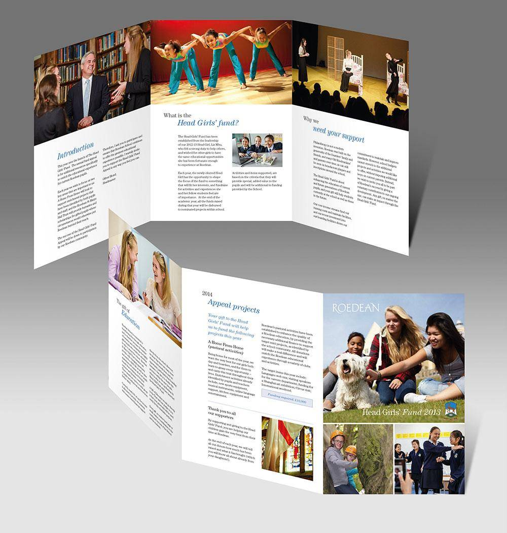 Head-Girls'-Fund-A4-brochure-v2-3D
