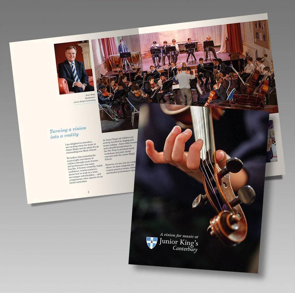 Junior-King's-Music-Brochure-A5--3D-visual