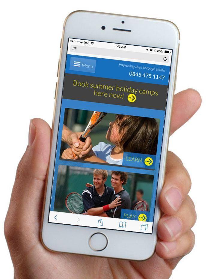 Premier-Tennis---mobile