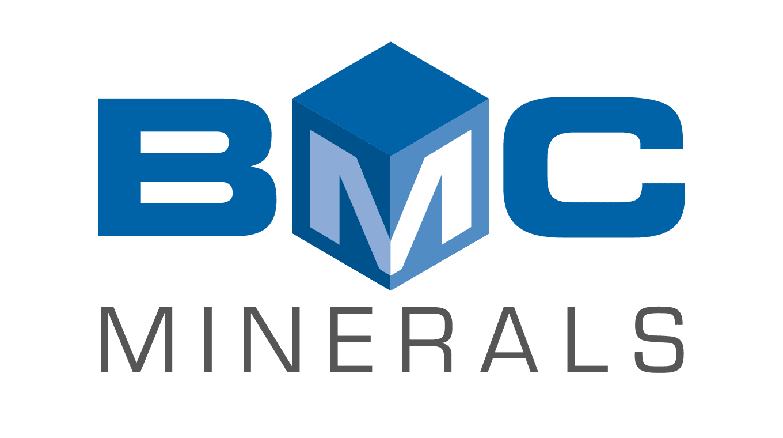 BMC-Minerals-Logo