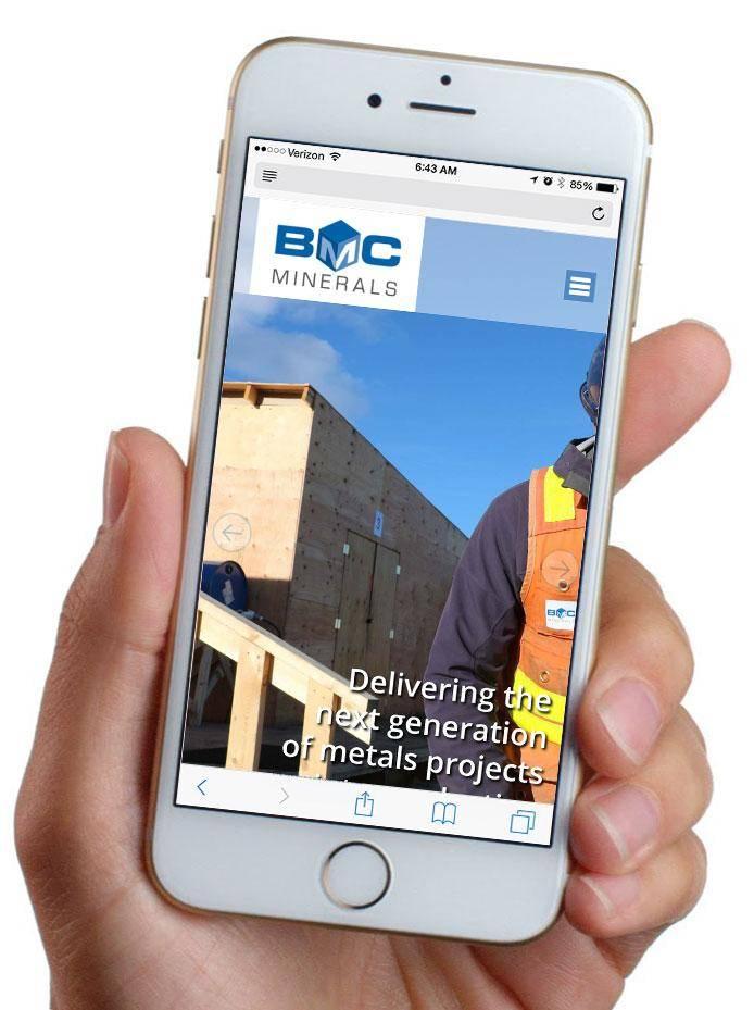 BMC-Minerals-mobile