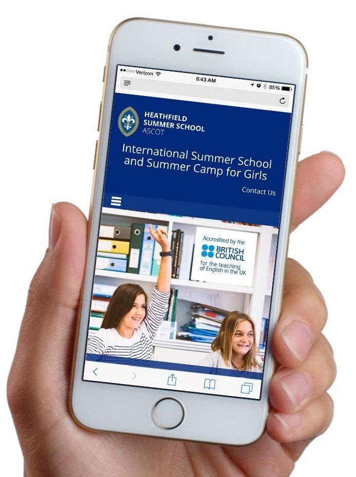 HeathfieldSummerSchool-mobile